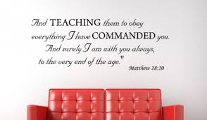 christian quotes on teaching on quotestopics