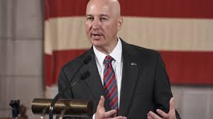 Gov. Ricketts discusses back to school plans, COVID testing in Nebraska
