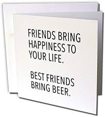 tory anne collections quotes friends bring happiness to your