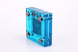 how are hydrogen fuel cells made