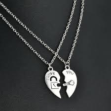 necklace for women men pendant