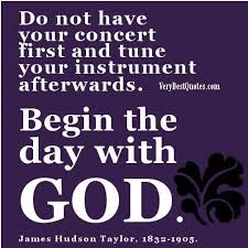 best inspirational good morning god quotes for life begin the