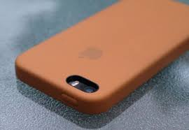 apple s iphone 5s case may be y