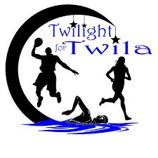 Twilight for Twila - Posts | Facebook