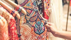 fashion frenzy fun ing up at