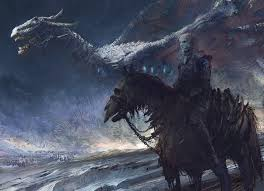 thrones dragon wallpaper yo8j6q3