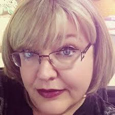 Sonja Sanders (@SonjaSanders)   Twitter