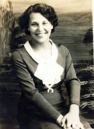 Marjorie Faye Patterson (1911-2010) | WikiTree FREE Family Tree