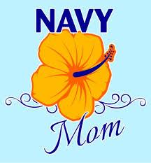 Navy Mom Decal Us Navy Decals Priorservice Com