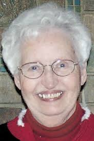 "Blanche ""Marie"" Smith 