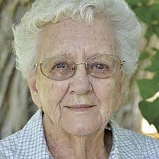 Obituary: Delsie Evelyn Smith Teeter | Obituaries | magicvalley.com