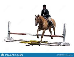 Horse Jumping Fence Stock Illustrations 312 Horse Jumping Fence Stock Illustrations Vectors Clipart Dreamstime