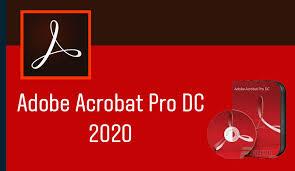 Adobe Acrobat Pro DC 2020 Free Download | Peatix