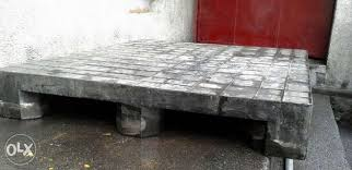 Plastic Pallet For Sale Home Tools And Accessories Carousell Philippines