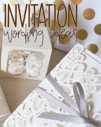 baby shower invitation poems wording