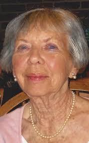 Lila Smith | Obituaries | qconline.com