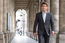 Paramount's 'Mission: Impossible 7' aiming to restart filming in ...