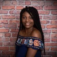 Adriana Robinson - Camp Supervisor - Camp Chillin   LinkedIn