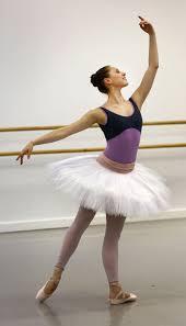Kingston dancer leaps into new role at Boston Ballet - Entertainment - The  Harvard Post - Harvard, MA