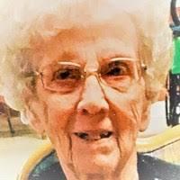 Hilda King Obituary - Plantsville, Connecticut | Legacy.com