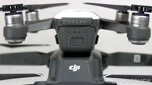 alternatives to fly dji mavic drones