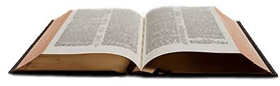 Download Free png bible-background-Holy-transparent - DLPNG.com
