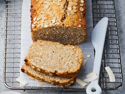 15 bread recipes that are low carb and