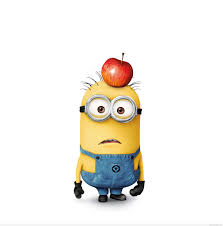 minions wallpapers hd group 86