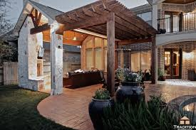 patio cover builder katy tx outdoor