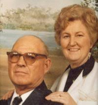 Obituary of Evelyn Smith White | Lea and Simmons Funeral Home | Pro...