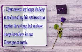 happy birthday wishes quotes greetings status programu