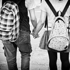 Amor de colegio - Postingan | Facebook