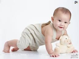 صور اطفال تجنن صور اطفال حديثي الولادة صور مواليد جميلة فلسطين