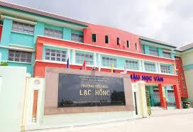 SaiGon West Garden Bình Tân