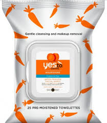 best makeup wipes that don t dry out