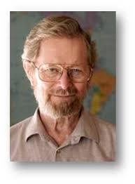 George E. Smith Award - IEEE Electron Devices Society