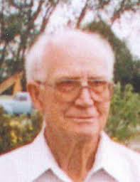 HOWARD JOHNSON | Obituaries | wallowa.com