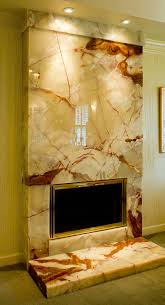 find the perfect natural stone for your