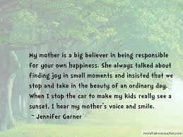 quotes about finding your smile top finding your smile quotes