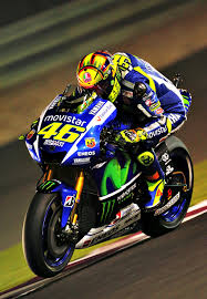 43 valentino rossi wallpapers on