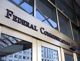 Cable Ops Push FCC for 5.9 GHz Review | Multichannel News