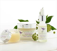 skincare for cancer patients