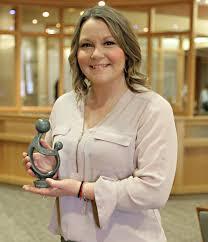 DAISY winners | Marshfield Medical Center – Beaver Dam