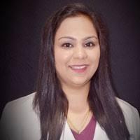 Dr. Preeti Singh - Pasadena, TX Dentist