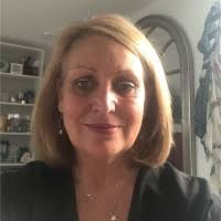 Lucy Cooper - Global Medical Arrangement Coordinator - HEALIX INTERNATIONAL  RISK MANAGEMENT SERVICES LIMITED | LinkedIn