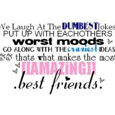 best friend quotes best friend thank you quotes