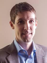 Adam J. Curry