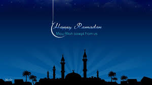 ramadan quotes sayings wishes messages • atulhost