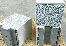 lightweight cement wall panels