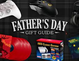 best gift ideas for father s day 2019